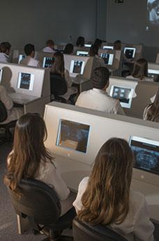 Troféu Destaque Caxias 2013 – Categoria Educação
