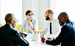 MBA em Liderança 4.0 e Mentoring