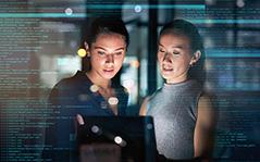 MBA em Gestão e Governança da Tecnologia da Informação